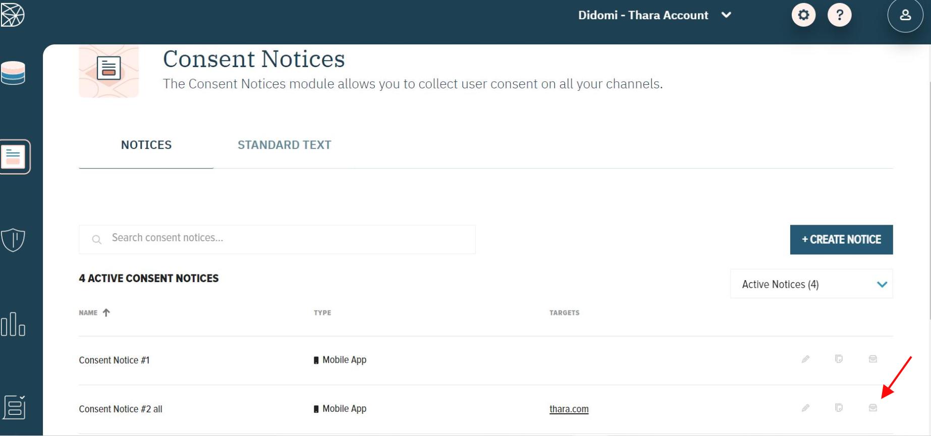Didomi Compliance Console et 8 pages de plus - Personnel – Microsoft_ Edge 2021-06-24 at 5.55.41 PM